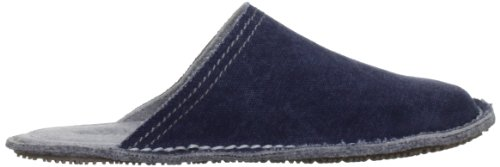 Living Kitzbühel Pantoffel Flex Herren Pantoffeln Blau (560 jeans)