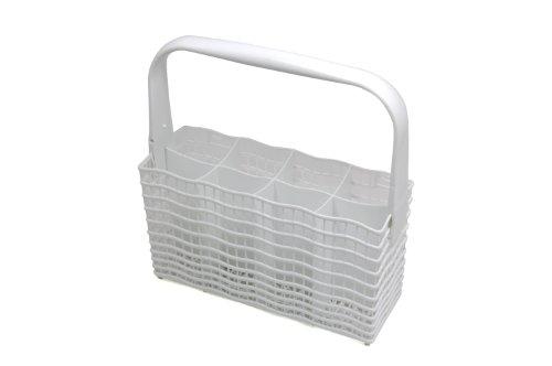 zanussi-1524746102-cestello-da-lavastoviglie-per-posate-bianco