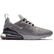 ed2d27fa1bae8 Nike Air Max 270, Chaussures de Fitness Homme