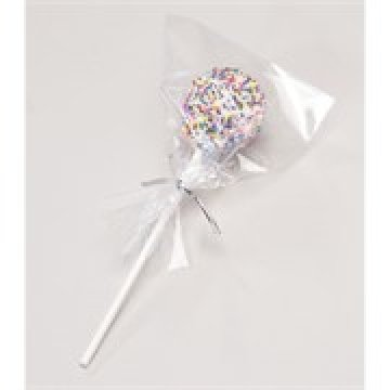 cake-pop-covers-and-ties