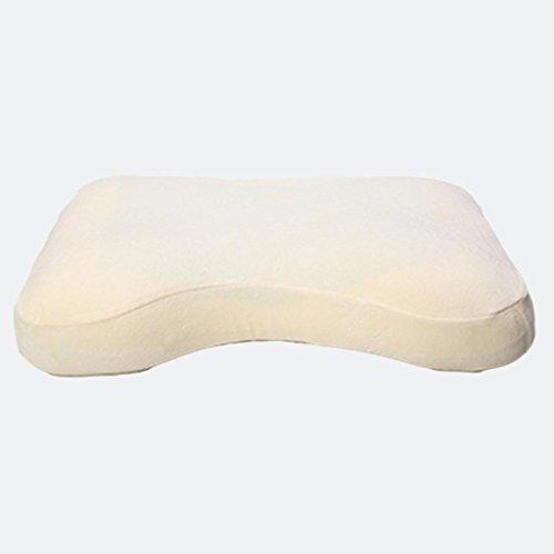 wxj-lattice-colla-di-condensazione-di-raffreddamento-studi-ergonomici-cuscino-ortopedico-stent-forma