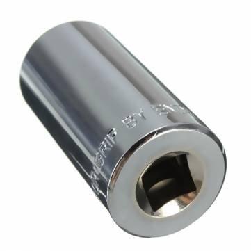 GATOR GRIP Steckschlüssel Multi Funktions Handwerkzeuge Universal Reparatur Werkzeuge 7-19mm - 4