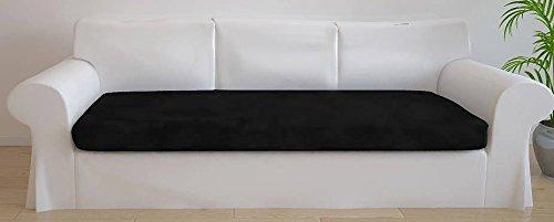 Italian Bed Linen 8058575005670 Copriseduta per Divano