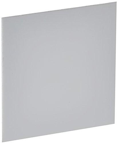 TapeCase 25 mm, lunghezza 25 mm, 3 m-10-8815 8815 3 m, colore: bianco di polimero acrilico adesivo conduttore-Nastro a trasferimento termico, spessore (0,015 0,04 cm, 2,50 (0,983 cm, lunghezza: larghezza (0,983 2,50 cm (confezione da 10) - 3 A Trasferimento Termico Bianco