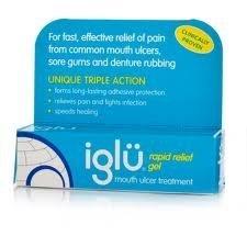 iglu-rapid-relief-gel-8g