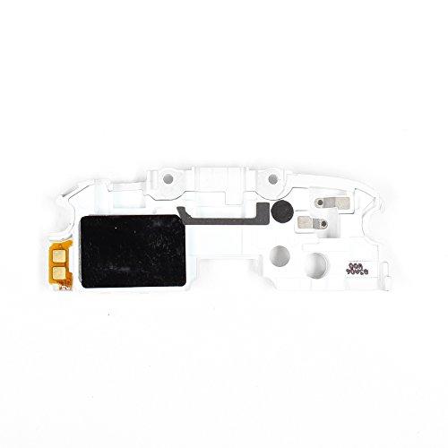 SOSav Haut-parleur externe + Antenne GSM pour Samsung Galaxy S4 Mini