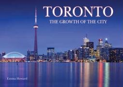 toronto-growth-of-the-city