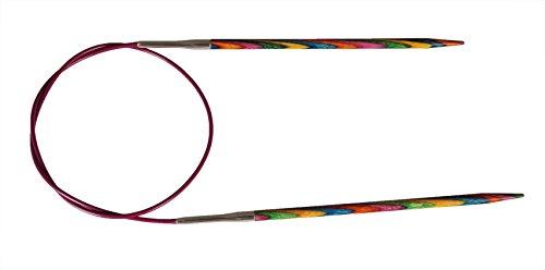 KnitPro KP20333 - Aguja de punto, 2,5