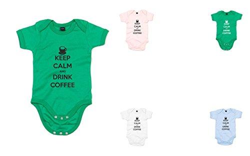 keep-calm-and-drink-coffee-imprime-bebe-grandir