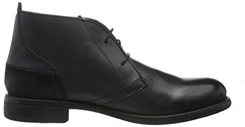 Strellson Brad Lace, Derby homme Noir - Noir (900)