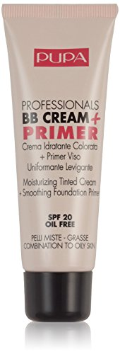 pupa-milano-profesionales-crema-bb-primer-combinacion-piel-grasa-light-medium-50-ml