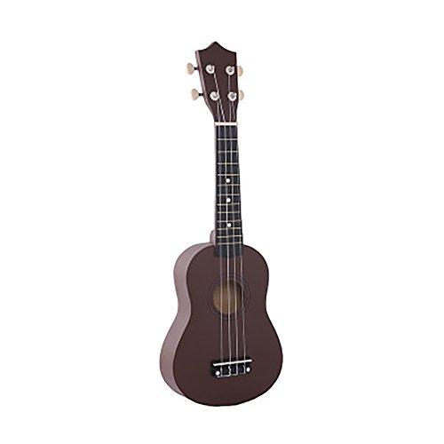 Gitarre Holz, Rosa,