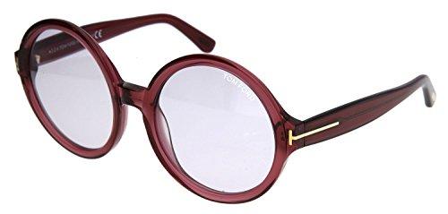 tom-ford-lunettes-de-soleil-ft0369-69a-55