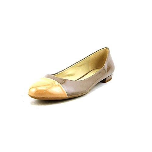 naturalizer-applause-donna-us-95-beige-ballerine