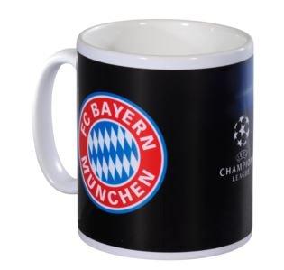 fc-bayern-munchen-tasse-champions-league-2015-2016