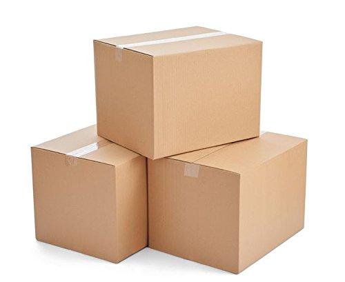 FansandTrends Überraschungspaket, Sonderpostenpaket, Restpostenpaket 10-15 Teile