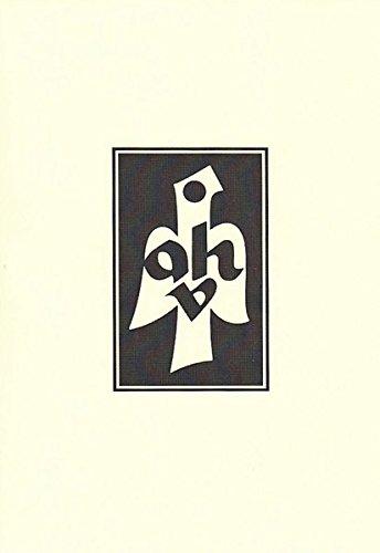 Mittellateinisches Jahrbuch. Internationale Zeitschrift für Mediävistik und Humanismusforschung: Band 40 (2005), Heft 1