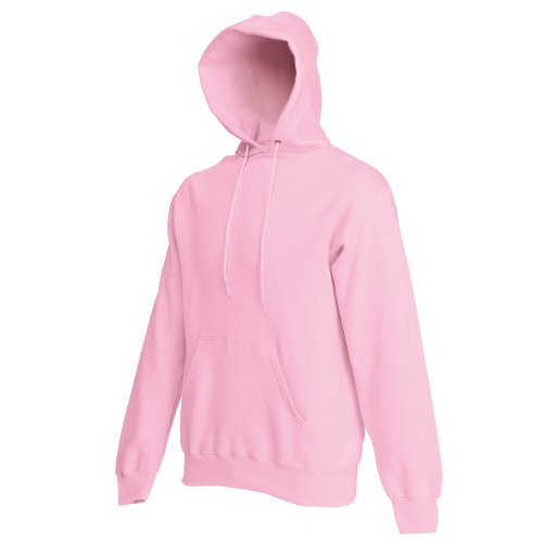 fruit-of-the-loom-hombre-sudadera-12208b-rosa-claro-s