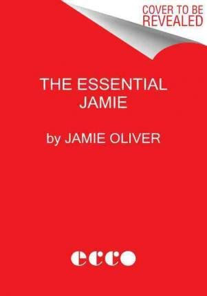 By Oliver, Jamie ( Author ) [ Everyday Super Food By Oct-2015 Hardcover
