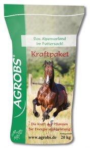 Agrobs-Kraftpaket-20-kg