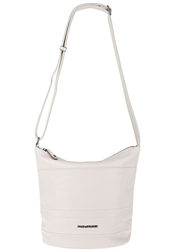 FREDSBRUDER Damen Ledertasche LITTLE DASH (Damen Dash)