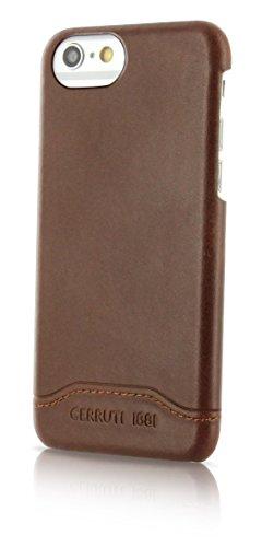 cerruti-1881-smooth-split-in-pelle-custodia-case-cover-per-apple-iphone-7-plus