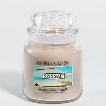 yankee-candle-145-oz-sun-and-sand-jar-candle-by-yankee-candle
