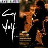 Songtexte von Anne Haigis - Cry Wolf
