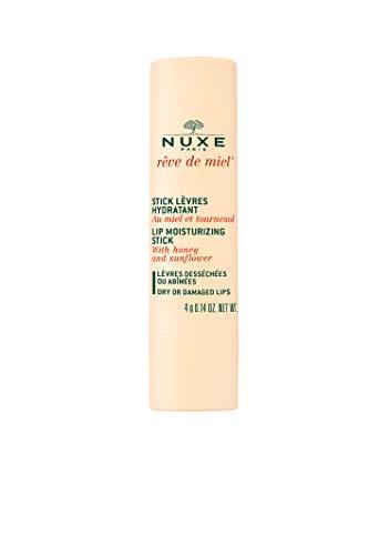Nuxe Reve De Miel Stick Lèvres Hidratante 4 gr