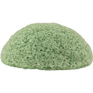 erborian-exclusivo-sephora-esponja-exfoliante-konjac-green-tea
