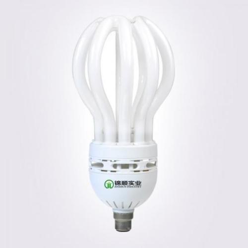 85w Kompakte (85W Energy Saver Leuchtmittel Kaltweiß Tageslicht 80% Energieersparnis Bajonettsockel B22Home Office Restaurant Hotel Shop 85W = 425W/240V)