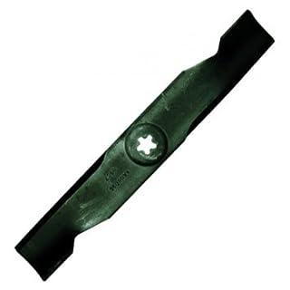 Ersatzmesser 425 mm für AYP roper