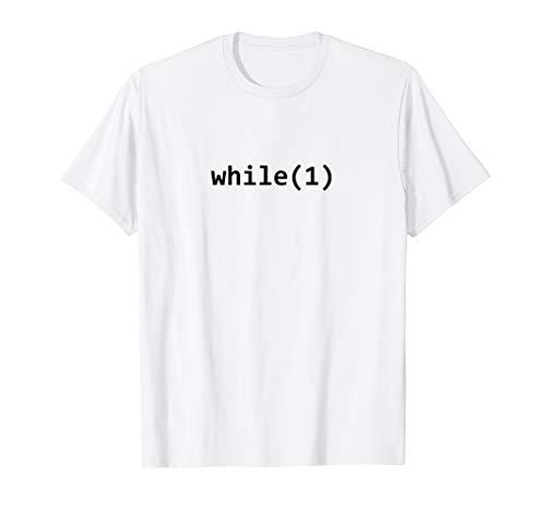 Ich habe immer Recht lustigest-shirt