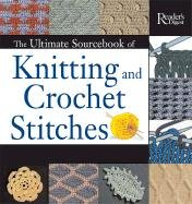 the-ultimate-sourcebook-of-knitting-and-crochet-stitches-over-900-great-stitches-detailed-for-needle