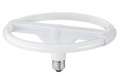 paulmann-beleuchtung-energiesparlampe-ringrohre-24-w-e27-weiss-20-x-20-x-30-cm-86003