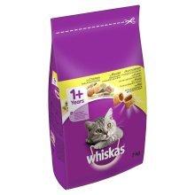 mars-whiskas-cat-1-completa-en-seco-con-el-paquete-de-7-kg-de-pollo-de-1