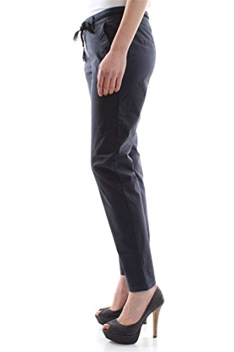 ONLY 15132921 EVELYN PANTALONE Donna TOTAL ECLIPSE