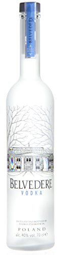 belvedere-polish-vodka-70-cl