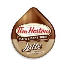 tim-hortons-latte-tassimo-2packages-of-total-16-servings-by-tassimo