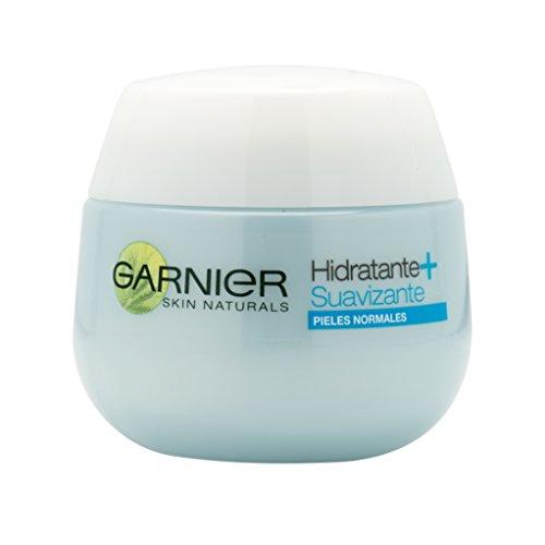 garnier-crema-ligera-hidratante-24-h-hydra-adapt-para-pieles-normales-50-ml