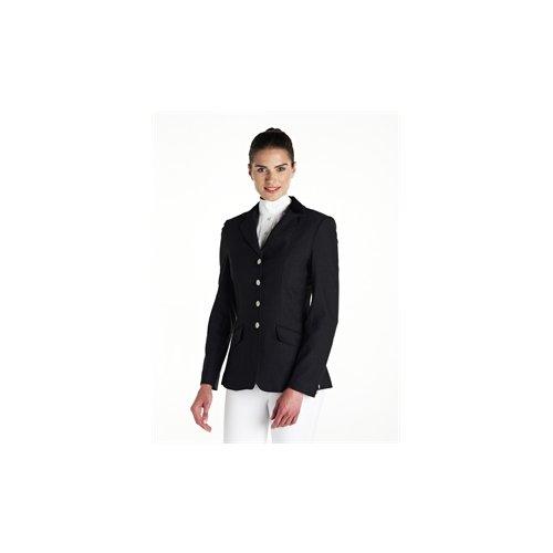 caldene-claremont-ladies-jacket
