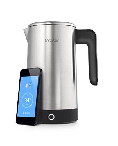 smarter-ikettle-20-wifi-kettle-stainless-steel-black