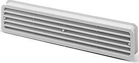 helios-ventilacin-de-puerta-rejilla-ws-ltgw-rejilla-para-sistemas-de-ventilacin-4010184002468