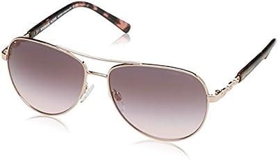 Michael Kors Mk5014 Sabina Iii, Gafas de Sol para Mujer