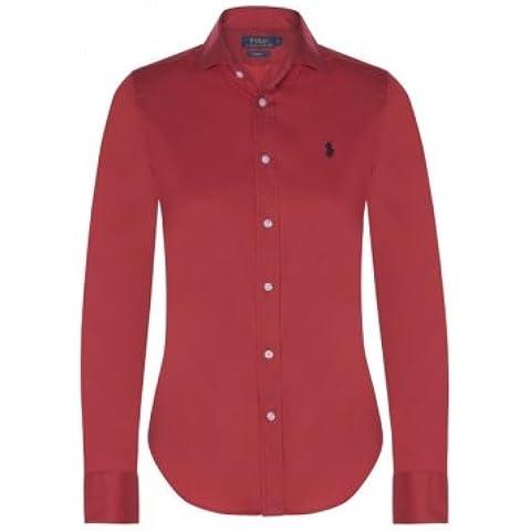 Ralph Lauren - Camisas - Básico - para mujer