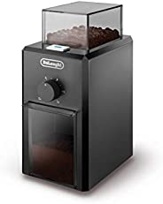 De'Longhi Electric Coffee Grinder,