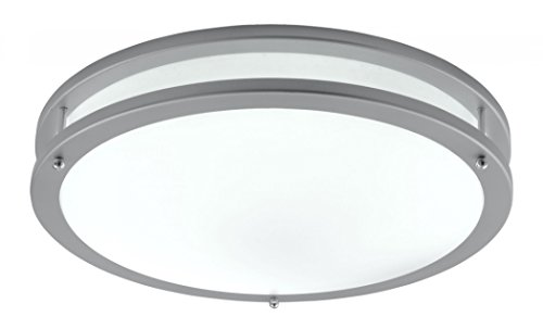 searchlight-hartford-plafoniera-a-soffitto-2119-40-grigio-pc