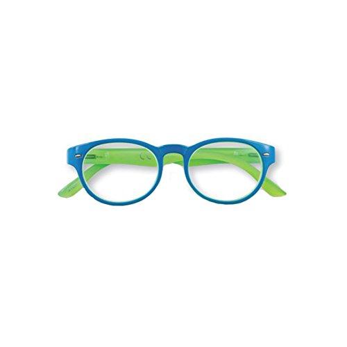 occhiali-da-lettura-zippo-uomo-donna-unisex-verdi-250-diottrie-31z-b2-gree