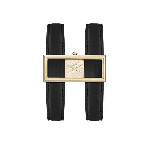 Montre Double Jeu JEAN-PAUL GAULTIER Femme Champagne - 8505003
