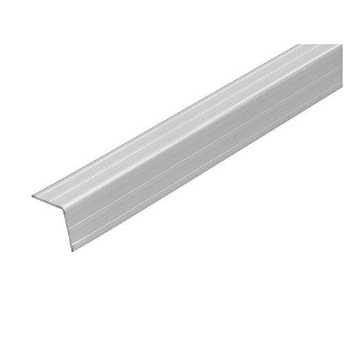 Accesory Aluminium Winkel 20 x 2...